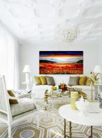 Wunderschönes Bild zu verkaufen !