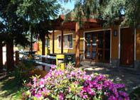 Wunderschönes Haus in Uruguay