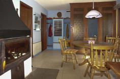 Foto 5 Wunderschönes Haus in Uruguay