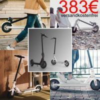 XIAOMI M365 Electric Scooter faltbar 383€ frei Haus