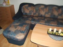 Xpic Suchebiete Com Bild Xxl Big Sofa Wohnlandscha