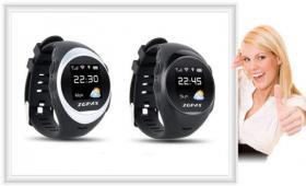 ZGPAX S888 Smartwatch