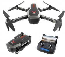 ZLRC Beast SG906 5G Wifi GPS FPV Drone with 4K Camera