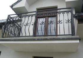 Foto 6 Zäune aus Polen jetzt – 15 % Zaunbau, Metall, Kunstschmiede