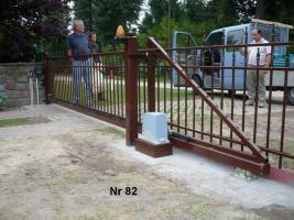 Foto 7 Zäune aus Polen - Werkverkauf