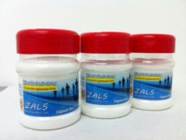 Foto 2 Zals - Neuheit Produkt  -  Für die ernährungbewusste Küche