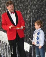 Foto 3 Zauberer: magic man harald