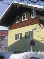 Foto 4 Zentrale, ruhige Ferienwohnung für 3-4 Pers in Berchtesgaden, Kinder willkommen, seniorengerecht, Haustiere erlaubt