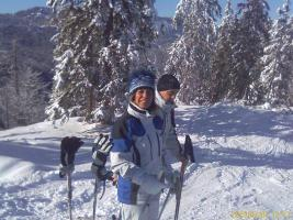 Foto 7 Zentrale, ruhige Ferienwohnung für 3-4 Pers in Berchtesgaden, Kinder willkommen, seniorengerecht, Haustiere erlaubt