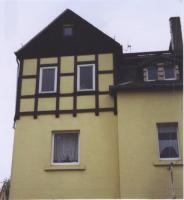 Foto 2 Zeugen aus Chemnitz oder Umland gesucht aus dem Jahre 2005
