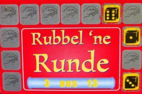 Foto 2 Ziffer 21 und Gold 21, Knibbelkarten für hohen Vereinsprofit, Rubbellose, Aufreißkarten, Tombola-Lose