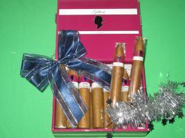 Foto 3 Zigarren