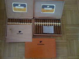 Foto 2 Zigarren