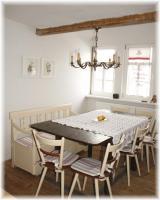 Foto 8 Zimmer und Ferienwohnungen zu vermieten für Monteure, Wanderer, Radfahrer