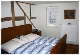 Foto 9 Zimmer und Ferienwohnungen zu vermieten für Monteure, Wanderer, Radfahrer