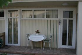 Foto 12 Zimmer und Ferienwohnungen zu vermieten für Monteure, Wanderer, Radfahrer