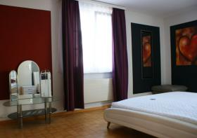 Zimmer in Luzern - diskret - kein Rotlicht
