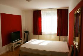 Foto 2 Zimmer in Luzern - diskret - kein Rotlicht