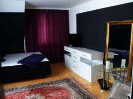 Foto 3 Zimmer in Luzern - diskret - kein Rotlicht