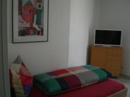 Foto 5 Zimmer möbliert, Fremdenzimmer, Privatzimmer f. Wochenenheimfahrer, Appartement, Monteurzimmer