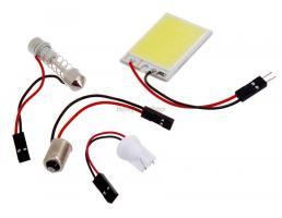 Zoom      ZurückVor Leistungs Auto Lampe 3.6x2.7
