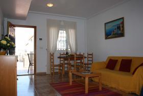 Foto 2 Zu Vermieten: Appartement in Los Altos, Costa Blanca, Spanien