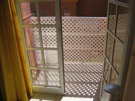 Foto 4 Zu vermieten in San Agustin