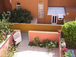 Foto 5 Zu vermieten in San Agustin