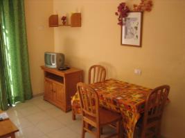 Foto 6 Zu vermieten in San Agustin
