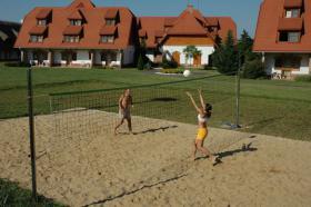 Foto 6 Zum Verkauf Mietrechte in Ungarn in der Nähe von Club Dobogómajor Hévíz