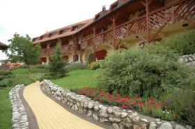 Foto 3 Zum Verkauf Mietrechte in Ungarn in der Nähe von Club Dobogomajor Hévíz