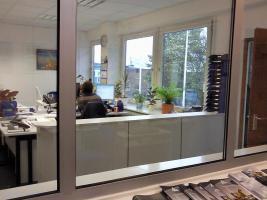 Foto 2 Zuverlässige Gebäudereinigung sucht Schlüsselobjekte zur Stammkundenkreiserweiterung