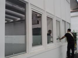 Foto 3 Zuverlässige Gebäudereinigung sucht Schlüsselobjekte zur Stammkundenkreiserweiterung