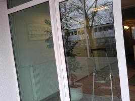 Foto 4 Zuverlässige Gebäudereinigung sucht Schlüsselobjekte zur Stammkundenkreiserweiterung