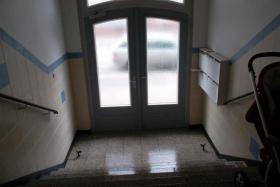 Foto 17 Zuverlässige Gebäudereinigung sucht Schlüsselobjekte zur Stammkundenkreiserweiterung