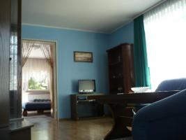 Foto 4 Zwei Fewo.Wellnesspalast Bad Nauheim