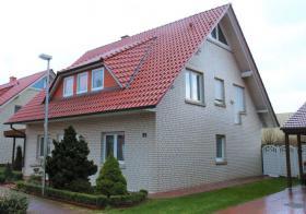 Zweifamilienhaus von privat steht zum verkauf