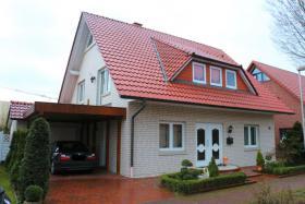 Foto 2 Zweifamilienhaus von privat steht zum verkauf