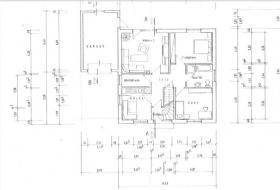 Foto 4 Zweifamilienhaus von privat steht zum verkauf