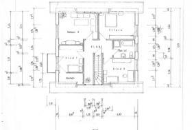 Foto 5 Zweifamilienhaus von privat steht zum verkauf