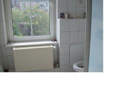 Foto 2 Zweiraumwohnung in Weißenfels zu vermieten