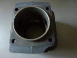 Foto 2 Zylinder für Solo Minor 424,426,436,437,459