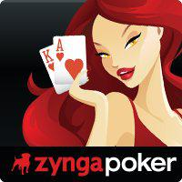 Zynga Poker chips ! Billig !