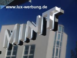casinos und spielhalle in frankfurt am main