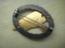 Foto 2 abzeichen