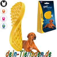 Foto 5 afp Interactives Food Maze (interaktiver Futternapf für Hunde)