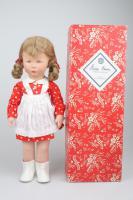 Foto 3 alino Auktionen - Ihr Auktionshaus für altes Sammler-Spielzeug 67098 Bad Dürkheim