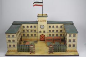 Foto 4 alino Auktionen - Ihr Auktionshaus für altes Sammler-Spielzeug 67098 Bad Dürkheim