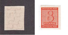 alt briefmarken