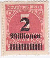 Foto 10 alt briefmarken